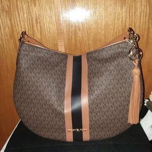 Michel Kors large purse